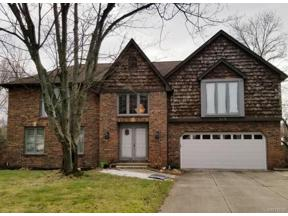 Property for sale at 147 Randwood Drive, Amherst,  New York 14068