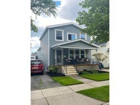 Property for sale at 165 Tremaine Avenue, Tonawanda-town,  New York 14217