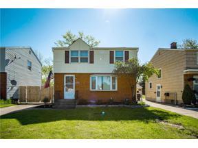 Property for sale at 1455 Parker Boulevard, Tonawanda-town,  New York 14223