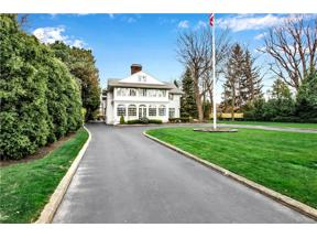 Property for sale at 23 Four Seasons Road, Amherst,  New York 14226