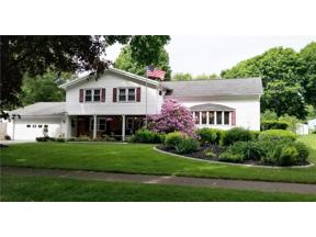 Property for sale at 11 Kingswood Drive, Gates,  New York 14624