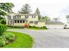 Property for sale at 150 Hyde Park Unit: 150, Mendon,  New York 14472