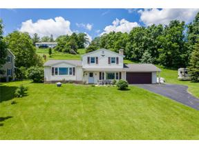 Property for sale at 4526 West Lake Road, Canandaigua-town,  New York 14424