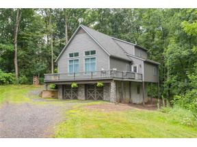 Property for sale at 389 Sheldon Road, Mendon,  New York 14472