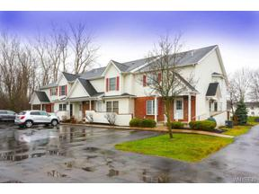 Property for sale at 11 Keph Drive # 5, Amherst,  New York 14228