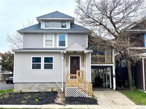 Property for sale at 1475 Kenmore Avenue, Tonawanda-town,  New York 14217