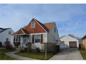Property for sale at 114 Thorncliff Road, Tonawanda-town,  New York 14223