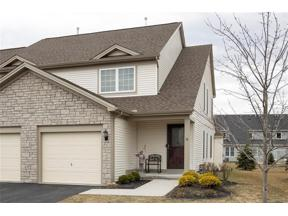 Property for sale at 14 Denton Drive, Lancaster,  New York 14086