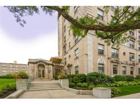 Property for sale at 33 Gates Cir Unit 9B, Buffalo,  New York 14222