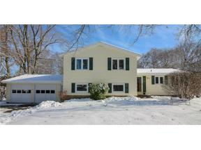Property for sale at 3 Downing Drive, Pittsford,  New York 14534