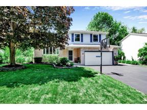 Property for sale at 24 Palmdale Drive, Amherst,  New York 14221