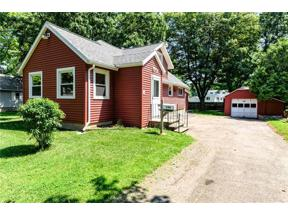 Property for sale at 194 Dearcop Drive, Gates,  New York 14624
