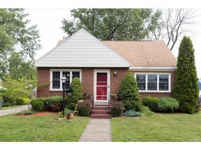 Property for sale at 460 Zimmerman Boulevard, Tonawanda-Town,  New York 14223