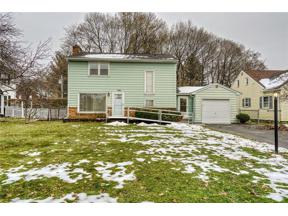 Property for sale at 1586 N Winton Road, Irondequoit,  New York 14609
