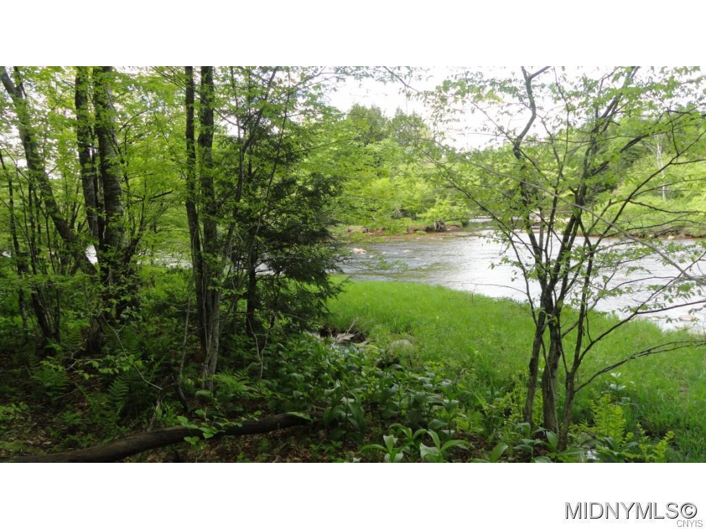 Photo of home for sale at 0 Lotville Road, Oppenheim NY
