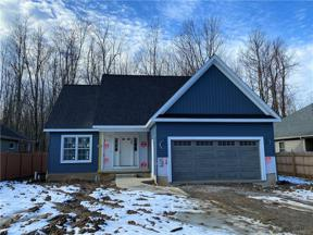 Property for sale at 970 Campbell Boulevard, Amherst,  New York 14228