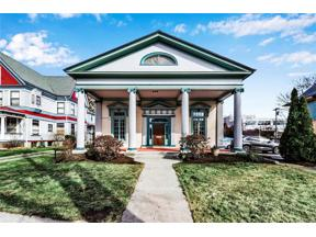 Property for sale at 135 Linwood Avenue, Buffalo,  New York 14209