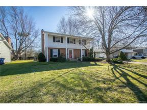 Property for sale at 109 Pin Oak Drive, Amherst,  New York 14221