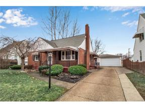 Property for sale at 126 Claremont Avenue, Tonawanda-town,  New York 14223