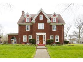 Property for sale at 65 Leicester Road, Tonawanda-town,  New York 14217