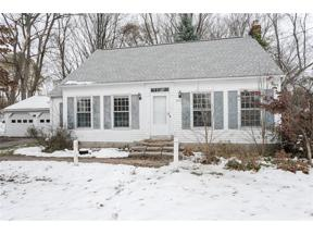 Property for sale at 1616 Crittenden Road, Brighton,  New York 14623