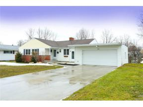 Property for sale at 279 Getzville Road, Amherst,  New York 14226