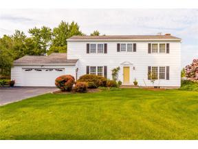 Property for sale at 5110 Butler Road, Canandaigua-town,  New York 14424