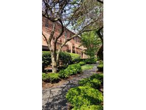 Property for sale at 15 Marina Park, Buffalo,  New York 14202