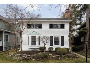 Property for sale at 48 Eagle Street, Amherst,  New York 14221