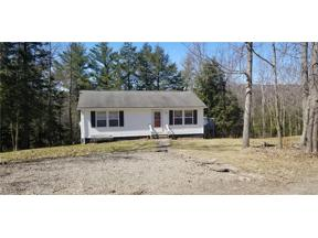 Property for sale at 7185 Velie Road, Bath,  New York 14879