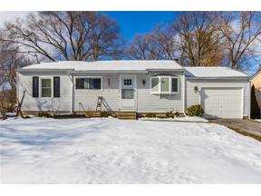 Property for sale at 52 Seneca Drive, Canandaigua-city,  New York 14424