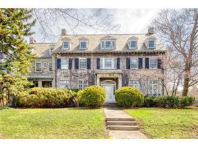 Property for sale at 1 Penhurst Park, Buffalo,  New York 14222