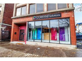 Property for sale at 110 Elmwood Avenue, Buffalo,  New York 14201