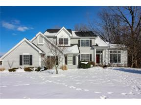 Property for sale at 1 Saybrooke Drive, Penfield,  New York 14526