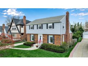 Property for sale at 324 Paramount Parkway, Tonawanda-town,  New York 14223