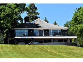 Property for sale at 81 W W Lake St Street, Skaneateles,  New York 13152