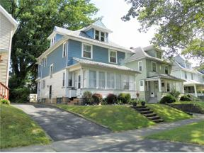 Property for sale at 316 Rosewood Terrace, Rochester,  New York 14609