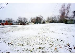 Property for sale at 4281 Sheridan Drive, Amherst,  New York 14221