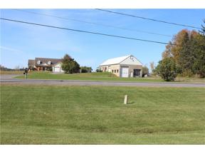 Property for sale at 8575 Henry Clay Boulevard, Clay,  New York 13041