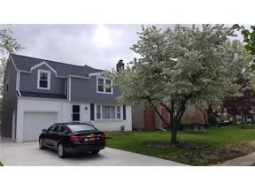 Property for sale at 326 Grimsby Road, Tonawanda-town,  New York 14223