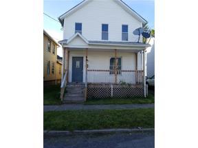 Property for sale at 44 John Street, Geneva-city,  New York 14456