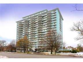 Property for sale at 1088 Delaware Ave Avenue # 17A, Buffalo,  New York 14209