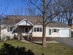 Property for sale at 396 Moseley Road, Perinton,  New York 14450
