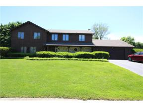 Property for sale at 44 Twin Circle Drive, Gates,  New York 14624