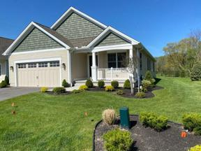 Property for sale at 224 Northill Dr, Amherst,  New York 14221