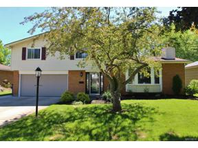 Property for sale at 79 Redwood Terrace, Amherst,  New York 14221