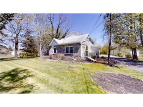 Property for sale at 2185 Hopkins Road, Amherst,  New York 14068