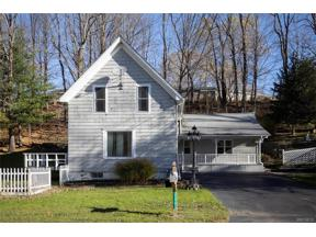 Property for sale at 238 Mill Road, Aurora,  New York 14052