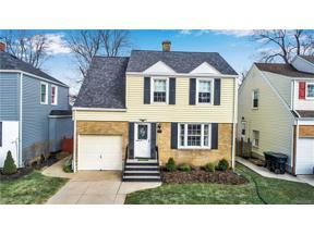 Property for sale at 117 Byron Avenue, Tonawanda-town,  New York 14223