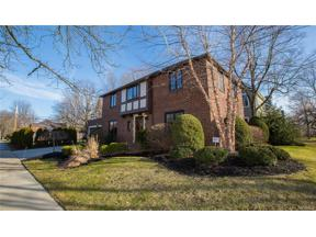 Property for sale at 355 Lincoln Parkway, Buffalo,  New York 14216